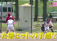 AKB48 ネ申TVのナレーション 小林清志さん(88歳)が勇退