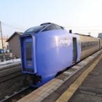 けれど空は青~日本全国鉄道旅行記ブログ