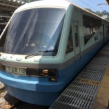 『鉄道むすめ巡り2015夏旅ダイジェスト(1)』の画像