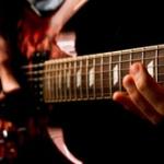 ギター独学でやってるけど、どこから練習すればいい?