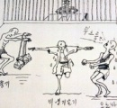 脱北者が描いた「北朝鮮収容所」の残酷すぎる実態