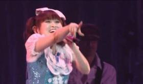 【田村ゆかり】 日本のライブが凄いんだが  海外の反応