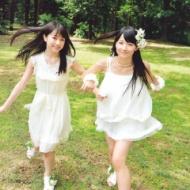 ハロメンの四月(春)っぽい画像ください!! アイドルファンマスター