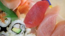 アメリカ人「寿司があなたの脳を破壊する」