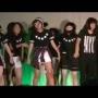 【動画】高校生 文化祭 ダンス 女子まとめ