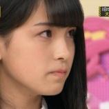 『【乃木坂46】大園桃子がセンターに選ばれたとき、腹をくくった顔してたな・・・』の画像
