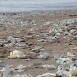 『海外に頼り切っていた日本のゴミ問題の今後』の画像