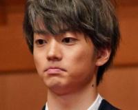 伊藤健太郎←所属してそうな球団
