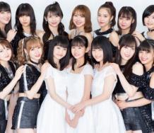 『【モーニング娘。'19】野中美希と森戸知沙希、ハロコン不参加のお知らせ』の画像