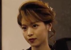 【朗報】西野七瀬ちゃんの『極道の女』感wwwwwwwwwww