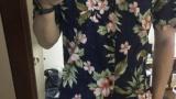 古着屋でかっけえシャツ買ったんだけどどう?(※画像あり)