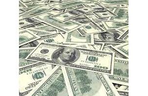 【朗報】仮想通貨でめっちゃ簡単に儲ける方法が見つかる