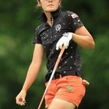 『「私が選びました」 BEST 44 美人女子プロゴルファー[レッスンプロから新人まで」 【ゴルフまとめ・ゴルフ練習場 神奈川 】』の画像
