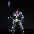 LEGOロボ/軽装型鉄機兵