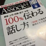 『コレは使える!『日経ビジネス アソシエ 2015年 6月号』の付録がスゴい』の画像