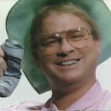 『【野球】君はボブ・ホーナーを知っているか?野茂、イチローらMLB新人王の系譜。』の画像