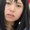 コミックマーケット86【2014年夏コミケ】その115