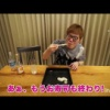 【動画】ヒカキンが寿司屋を始めましたw閲覧注意