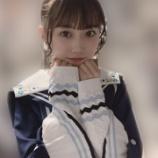 『【乃木坂46】矢久保美緒『色々なお仕事をさせてもらえること。当たり前ではないことを改めて強く思います。乃木坂46の4期生、これからも頑張ります。』』の画像