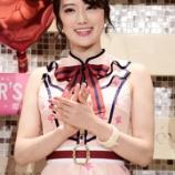 『【乃木坂46】最高か・・・樋口日奈の舞台衣装がパツンパツンすぎる・・・』の画像