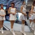 最先端IT・エレクトロニクス総合展シーテックジャパン2013 その78(パイオニアの6)