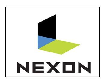 韓国の大手ゲーム業者・ネクソンの現在・・・身売り売却へ