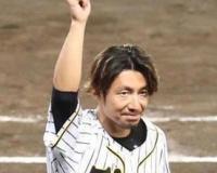 【東スポ】阪神・鳥谷が抱いた無念の思い「ショートで挑戦させてもらった感じがない」
