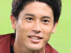 内田篤人さん、ブラジルW杯でのシュートミスを本田さんのせいにするwww