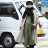 【悲報】前田敦子さんの最新妊婦姿をご覧ください・・・