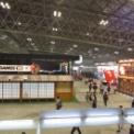 東京ゲームショウ2016 その179(DMMゲームズ)