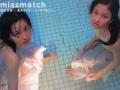 堀北真希と黒木メイサの写真集wwwwwwwwwww(画像あり)
