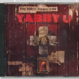 『Yabby U (Yabby You)「King Tubby's Prophesy Of Dub」』の画像