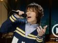 西川貴教が歌う「女々しくて」wwwwwww