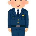 警官A「今一時停止しなかったよね」俺「いや一時停止しましたよ?」警官B「完全に停止してなかった」