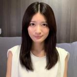 『【元欅坂46】速報!!!織田奈那、YouTubeチャンネルで動画が公開!!!『卒業してから、皆さんにお話ししたいことがたくさんあった・・・』』の画像