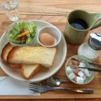 マユリ~ナの暇つぶし *香川と沖縄 食べ歩き