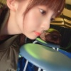 【NGT48】西潟茉莉奈の寝顔wwwwwwwwwwww