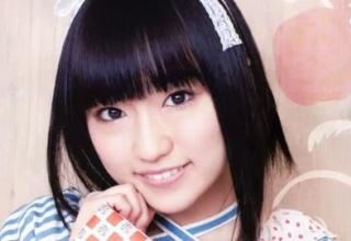 【速報】声優の悠木碧さん、エッチな服を着るwwwwwww