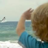 『優しい会社:オルカのためにCMを制作』の画像