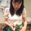 誕生日メンバーの為に嫌々抹茶クッキーを分け与える石塚朱莉ちゃん