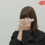 『【欅坂46】渡邉理佐の選抜発表でのコメントが涙なしでは見られない・・・』の画像