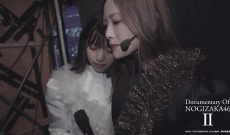 【乃木坂46のドキュメンタリー映画第2弾】橋本奈々未さんカットの予感…