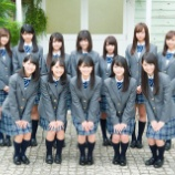 『【乃木坂46】3期生が入って焦っていそうなメンバーは・・・』の画像