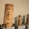百舌鳥古墳群の出土品がたくさん展示されている大仙公園・堺市博物館に行ってきました