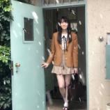 『【乃木坂46】うおおお!!!新4期生 松尾美佑、衝撃のミニスカ美脚グラビアを公開!!!!!!キタ━━━━(゚∀゚)━━━━!!!』の画像