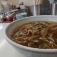 大吉製麺@あきる野市