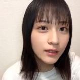 『[動画]2021.04.30(19:49~) SHOWROOM 「=LOVE(イコールラブ) 佐々木舞香」@個人配信【イコラブ】』の画像