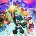 【悲報】稲船敬二氏の横スクアクション『Mighty No.9』PS3/PS4版が11月15日で配信停止・・・理由は不明