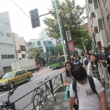 『【早稲田】都市伝説「横浜三塔物語」』の画像