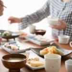 【悲報】1日3食食うのはめちゃくちゃ健康に悪いと判明!未だに3食食ってるやつは情弱だぞ!